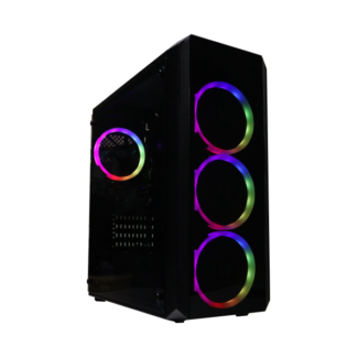 Gaming-PC Stone